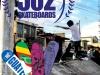 un-cuarto-de-carta-502-skatebaords