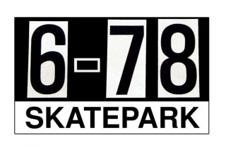 logo-6-78