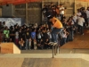 cintillo-skatepark