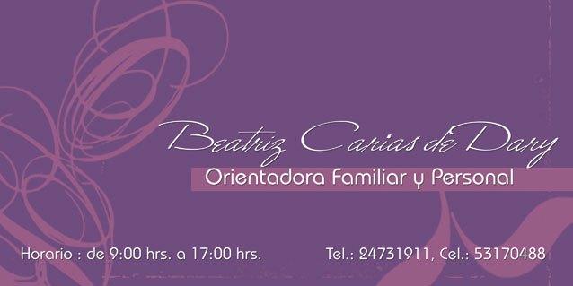 beatriz-carias