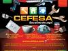 foto-perfil-para-facebook-cefesa