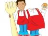 chef-javier1