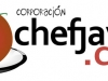 logo-corp