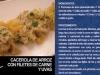 cacerola-de-arroz-con-filete-de-carne-y-uvas