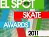 el-spot-skate-awards-2011