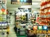 departamento-power-tools