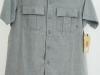 element-camisa-flynn-ss-woven-ss-gris-s