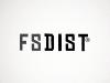 fs-dist