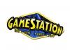 logo-gamestation-nuevo-para-pag