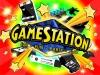 pahina-gamestation2