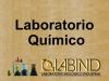 laboratotio-quimico