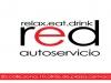 volante-red-cafe-autoservicio-1