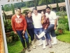 lluvia-san-ricardo-farm-lodge-para-fb