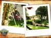 montaje-de-fotos-san-ricardo-farm-lodge-para-fb-jardines