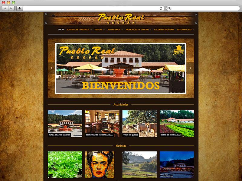 pueblo-real