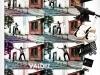 anuncio-black-revolver-jul-ago-2012-26