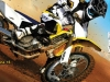 cintillo-cefesa-moto-cross
