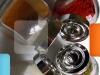 vidrio-228-cms-alto-x-145-no-4