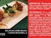 chef-javier-recetas