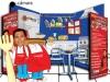montaje-stand-feria-alimentaria-2011