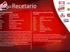 recetario-media-carta-2