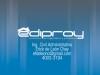 tarjeta-ediproy-propuesta-5