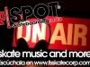 el-spot-ad-radio-mag