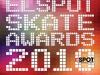 el-spot-skate-awards-ad