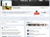 facebook-fs-skateshop