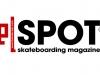 logo-el-spot