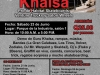 flyer-go-skate-day-2012222222222
