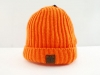 element-beanie-nunez-mns-orange