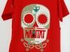 habitat-tshirt-sugar-skull-red-sm