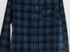 plan-b-camisa-blu-mens-woven-s