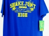shake-junt-tshirt-higher-education-blue-md