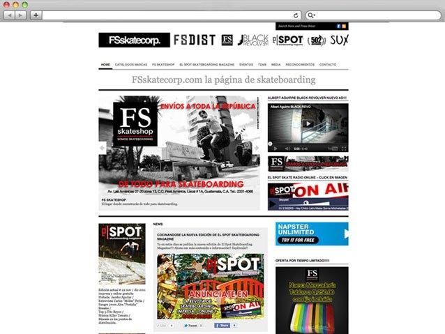 fs-skatecorp-pag-web