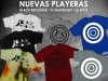 catalogo-fs-skateshop