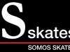 logo-fs-skateshop-vertical