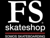 logo-fs-skateshop