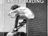 manta-de-80por200-cms-br-fs-skateshop