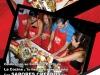 anuncio-para-revista-corporacion-chef-javier