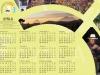 calendario-aynla-2011