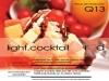 flyer-impreso-red-cafe-cocktail_0