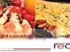 flyer-impreso-red-cafe