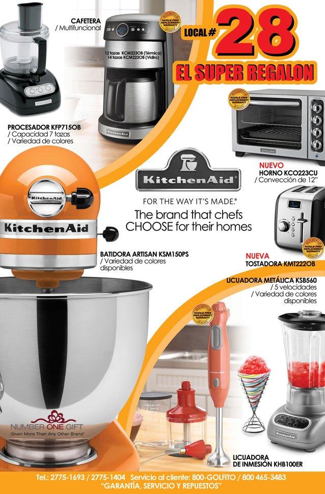 kitchen-aid-anuncio-para-suplemento