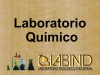 laboratotio-quimico