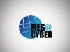 logo-megacyber