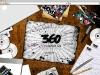 360 estudio gráfico versión 1
