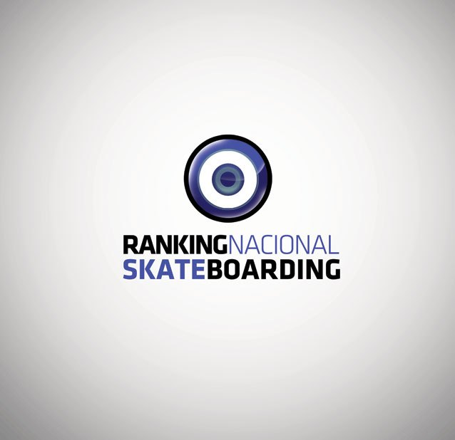 logo-ranking-nacional