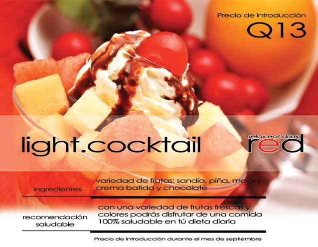 flyer-impreso-red-cafe-cocktail